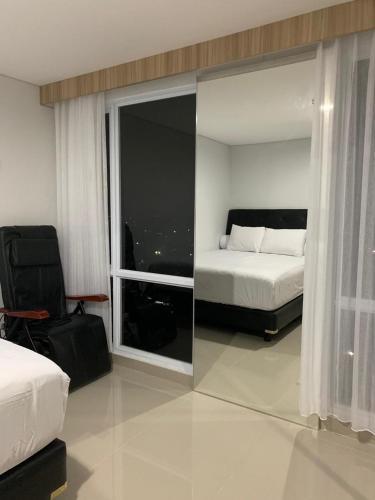 Jasmine Room, Yogyakarta