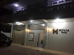 Mulia Homestay Aceh, Banda Aceh
