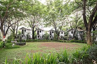Royal Caravan Hotel Trawas, Mojokerto