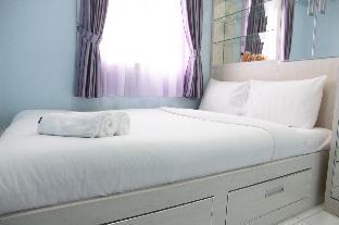 Comfortable 2BR Mutiara Bekasi Apt By Travelio, Bekasi
