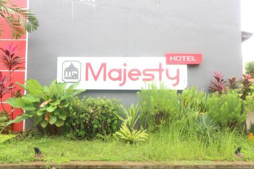 Majesty Hotel, Kudus
