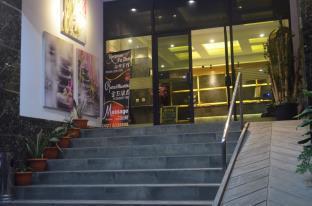 Hotel Mustika Gajah Mada, Jakarta Barat