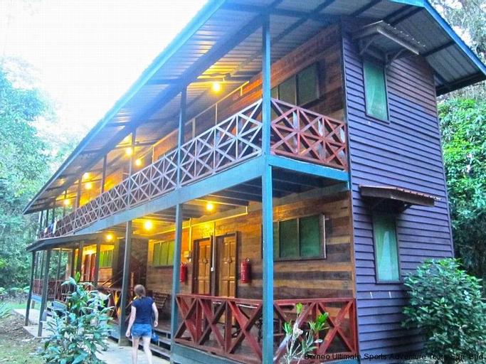 Singgahmata Holiday Camp Sdn Bhd, Sandakan