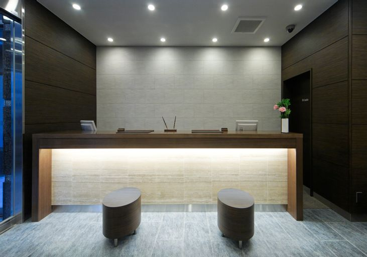 Hotel MYSTAYS Asakusabashi, Chiyoda