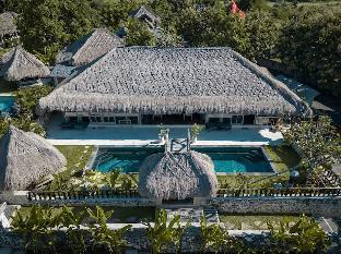 Villa Megalan by Bukit Vista, Badung