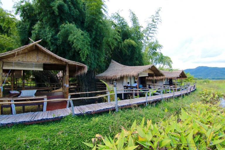 Baan Kokkod, Muang Kanchanaburi