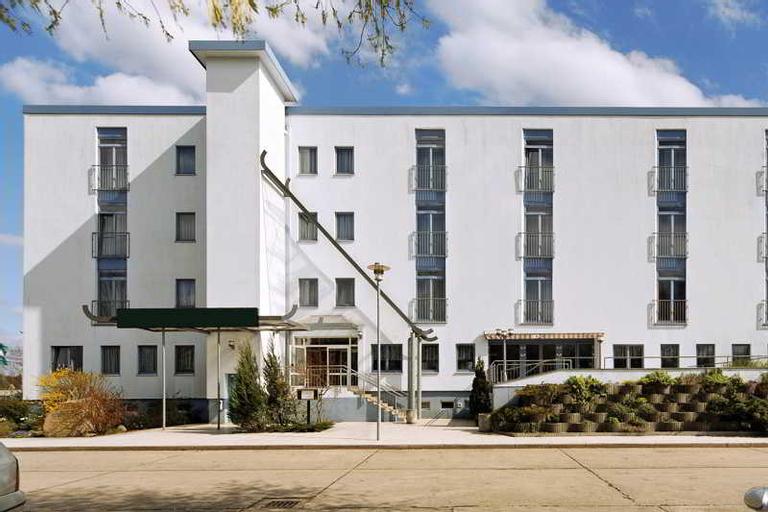 Spreewald Inn Hotel, Dahme-Spreewald