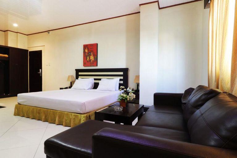 Hotel Beril Nur Makassar, Makassar