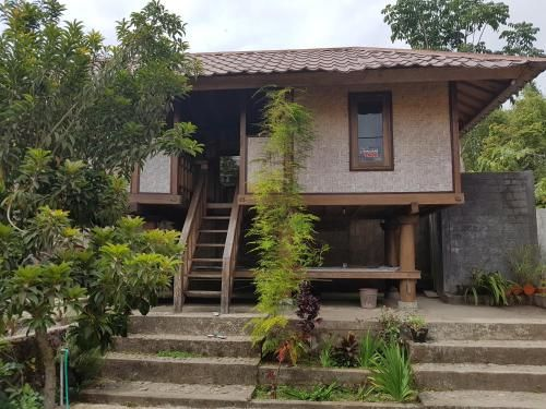 Radiya Guesthouse, Lombok