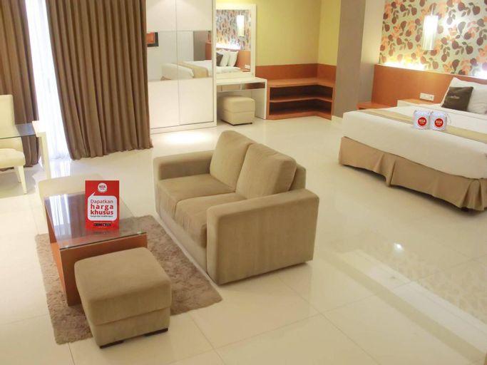 Nida Rooms Surabaya Tugu Pahlawan, Surabaya