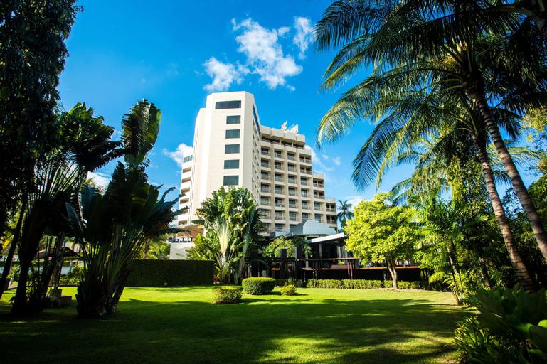 Centara Karon Resort Phuket, Pulau Phuket