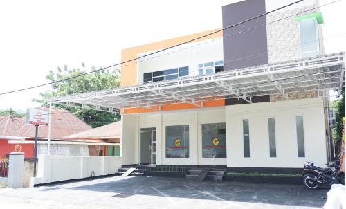 Gorontalo Inn Hotel, Gorontalo