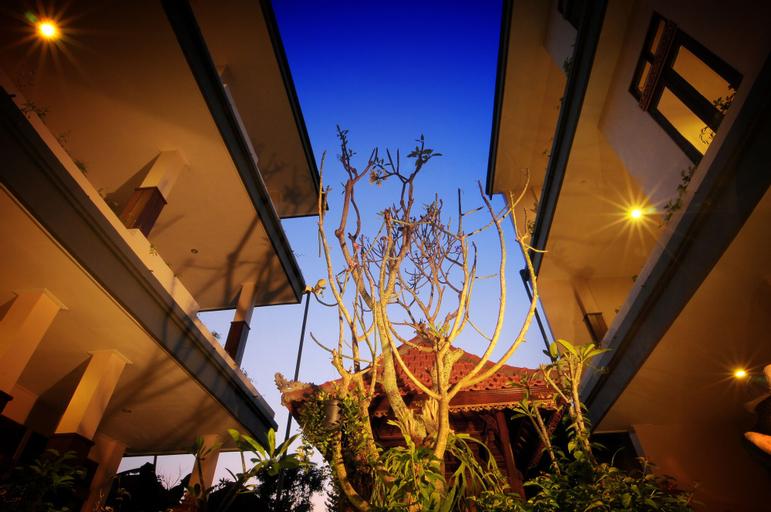 Brata Inn, Gianyar