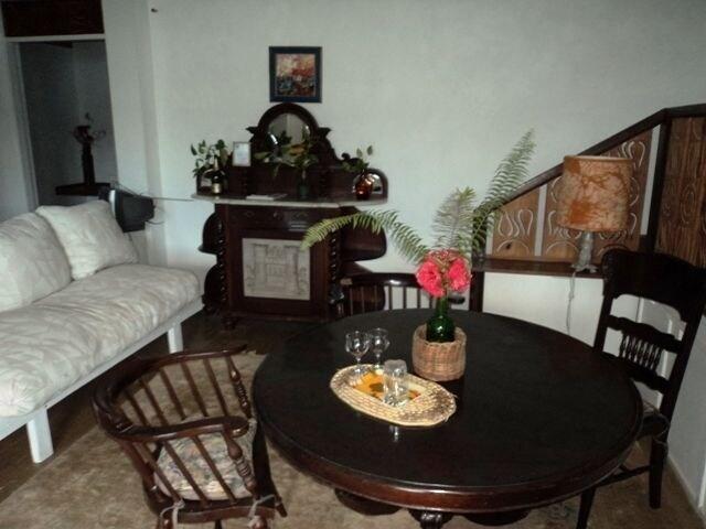 Hotel Rio Bueno,