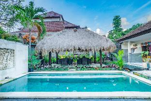 Cocoa Guest House, Gianyar