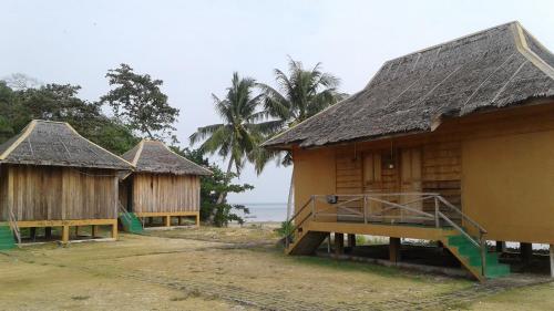 Bintan Golden Bay, Bintan