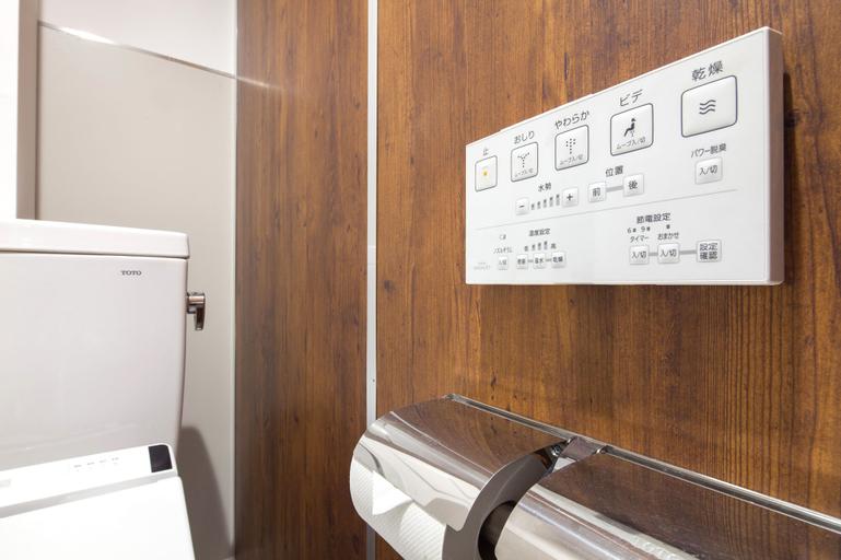 commun SHIBUYA - Caters to Men, Shibuya