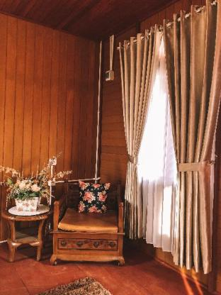 Bamboo House Homestay I, Palu