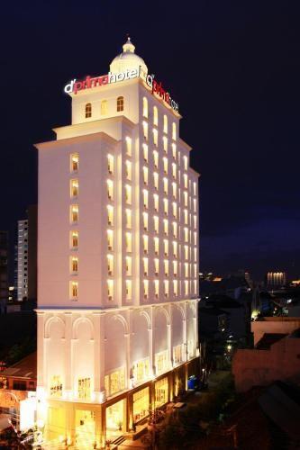 Same Hotel Makassar, Makassar
