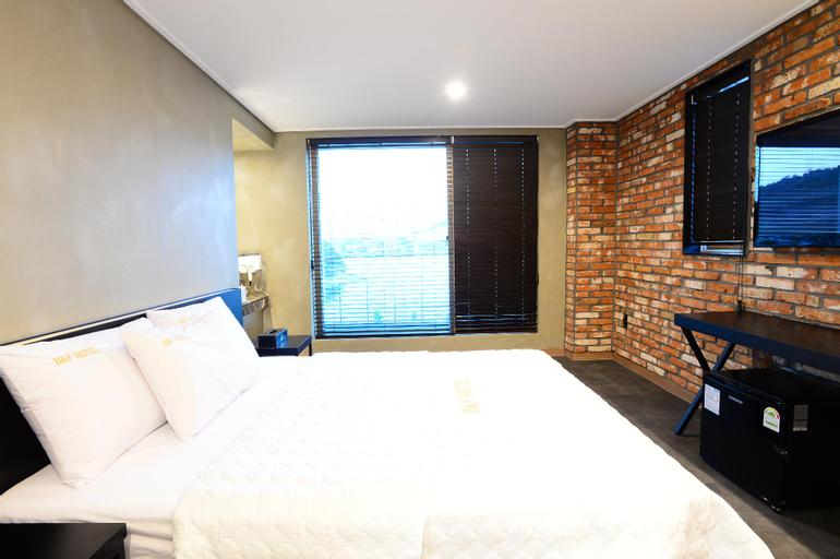 B&F Hotel, Yeosu