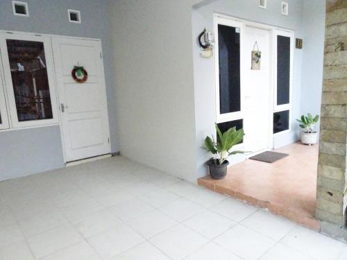 Villa Adenium, Holiday Home, Bantul, Yogyakarta, Bantul