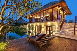 3 BDR Luxury Design Villas at Ubud HOT DEAL, Gianyar