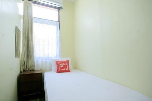 RoomMe Kebayoran Daksa, Jakarta Selatan