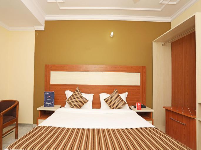 OYO 9948 Hotel Apple Pie, Gautam Buddha Nagar