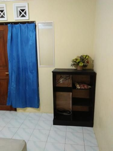 Ambar GuestHouse, Yogyakarta