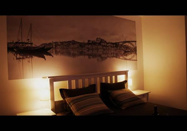 Hostel Gaia Porto, Vila Nova de Gaia