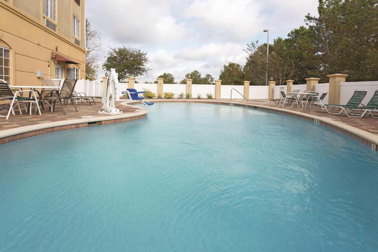 La Quinta Inn & Suites by Wyndham St. Augustine, Saint Johns