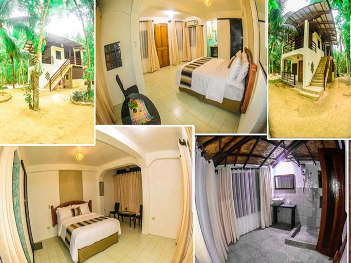 Hotspot Resort Siargao, General Luna