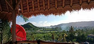 Kuta Cabana Lodge, Lombok Tengah