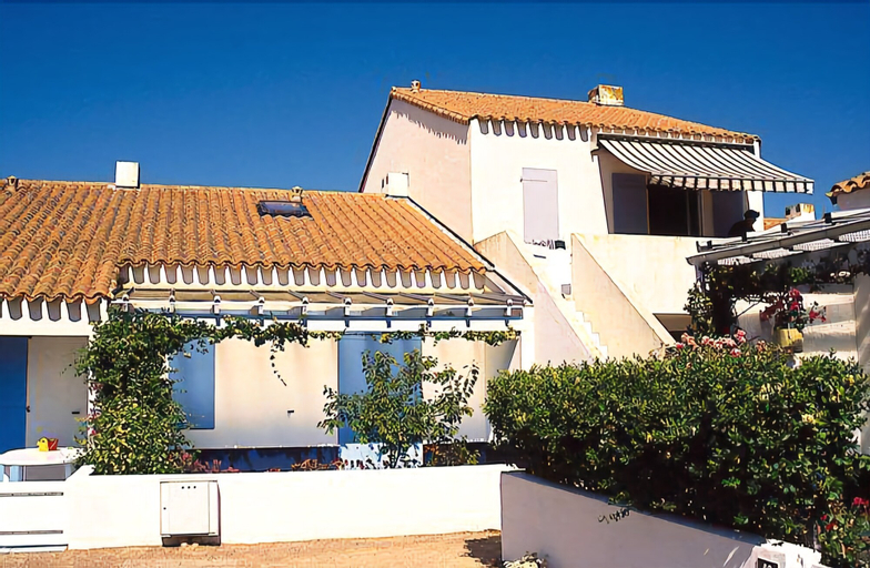 Résidence Lagrange Vacances Les Fermettes de la Mer, Vendée