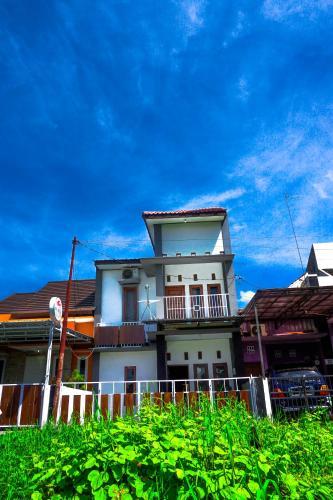 Omah Leren, Yogyakarta