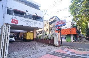Hotel Sumber Waras, Magelang