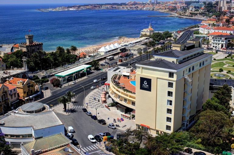 Hotel Vila Galé Estoril, Cascais