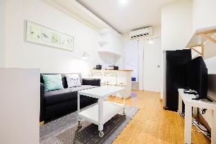 Modern 2BR Kalibata City Apartment By Travelio, Jakarta Selatan