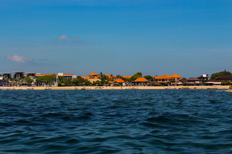Marina Yacht Charters, Denpasar