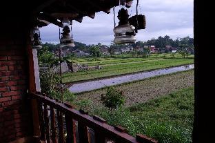 Rengganis Homestay, Yogyakarta