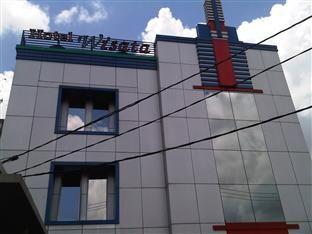 Wisata Hotel, Banjarmasin