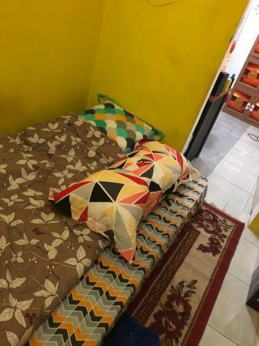 Home Stay Rajapolah, Tasikmalaya