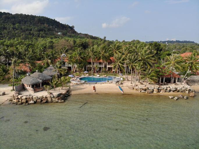 Phu Quoc Kim 2 Beach Front Resort, Phú Quốc