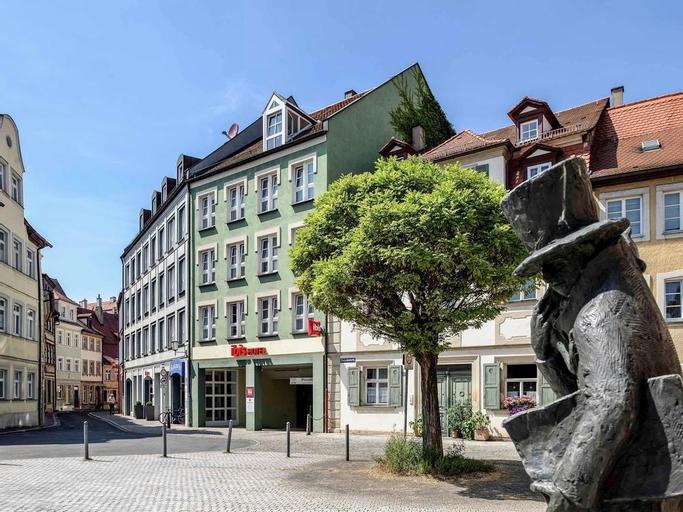 ibis Bamberg Altstadt, Bamberg