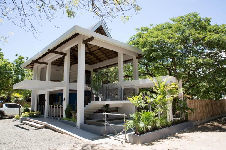 Karancho Beach House, Lapu-Lapu City