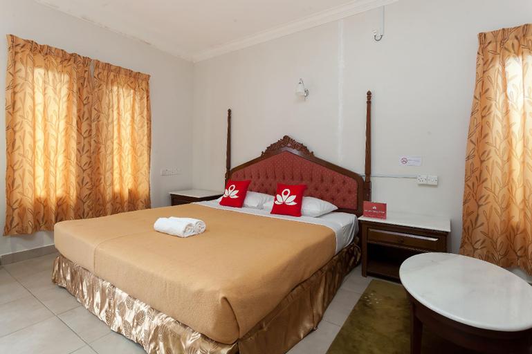 ZEN Rooms Pantai Rhu, Langkawi