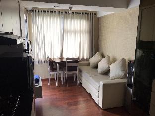 Jarrdin Apartemen by Tempat Singgah (TC.0121), Bandung