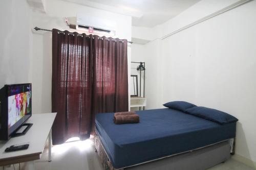 Apartemen Green Pramuka City - Aparian, Jakarta Timur