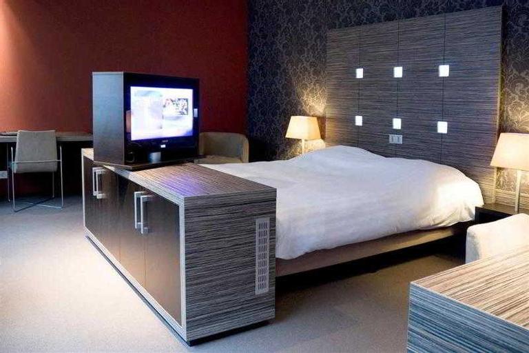 Mercure Hotel Tilburg Centrum, Tilburg