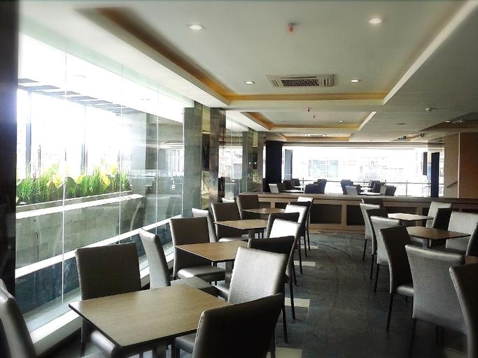 Serela Waringin by KAGUM Hotels, Bandung